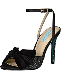 Women's SB-Jilly Heeled Sandal