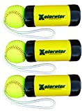 The Composite Xelerator Softball Pitching Trainer | Coaches Special