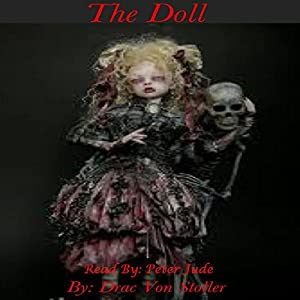 The Doll Audiobook