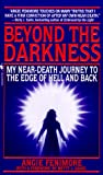Beyond the Darkness, Angie Fenimore, 0553574426