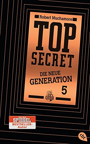 top-secret-die-entfhrung-die-neue-generation-5-top-secret-die-neue-generation-serie-band-5