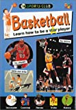 Basketball, Matt Parselle, 1587280000