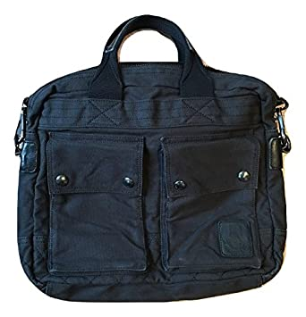 price reduced more photos sale usa online Ralph Lauren Polo Messenger Bag , Tasche, 38 x 27 x 8cm ...