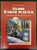 img - for Globe Earth Science book / textbook / text book