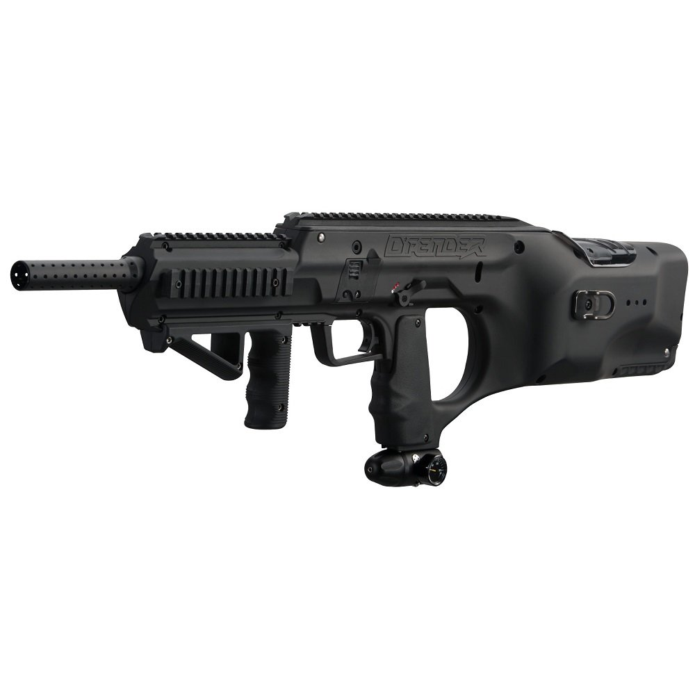 Empire Dfender-Defender Paintball Gun-Small