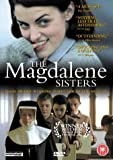 The Magdalene Sisters [PAL - Region 2]