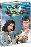Julie Lescaut - 08 - Rumeurs