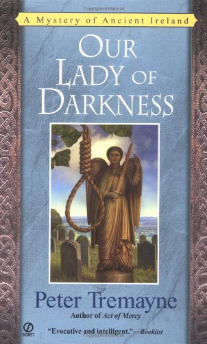 Our Lady Of Darkness PDF
