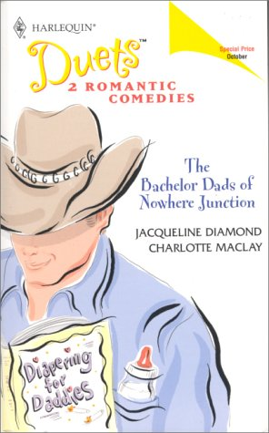 Download Bachelor Dads of Nowhere Junction: Designer Genes / Two for One! pdf epub