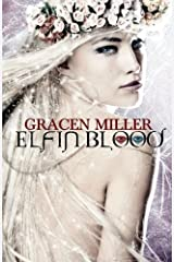 Elfin Blood Paperback