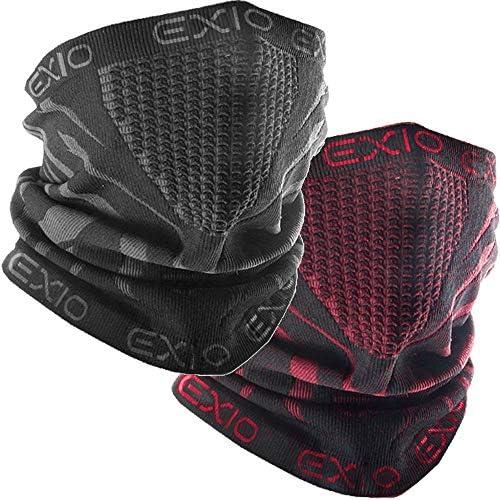 EXIO Winter Warmer Gaiter Balaclava product image
