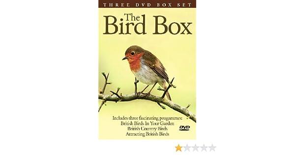 english SUBTITLE]»english Subtitle Bird Box ❘☆ Facebook - (The