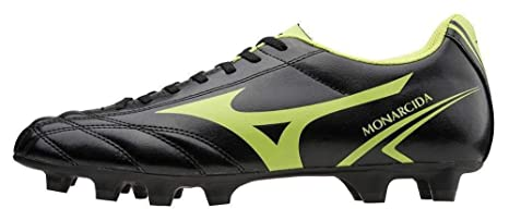 Scarpa Calcio Mizuno Monarcida Neo MD | Acquista Online
