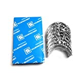 AA Performance Products Kolbenschmidt KS Rod Bearings for Type 1 and Vanagon Water Box. (Size STD)