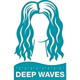 Bed Head Wave Artist Deep Waver for Beachy Waves