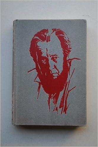 Archipielago gulag 1918-1956 . Ensayo de Investigación Literaria I ...