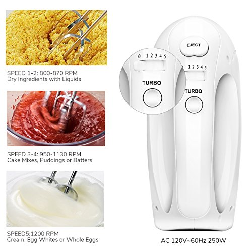 Buy price on kitchen aid stand mixer