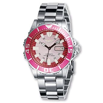 Image Unavailable. Image not available for. Color  Invicta Women s 2940 Pro  Diver Collection Abyss Automatic ... 0902cea579