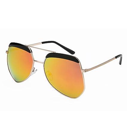 Taiyangjing HAIYING Gafas De Sol Para Hombres Gafas De Sol Polarizadas Classic Gafas De Sol Para