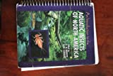 An Introduction to the Aquatic Insects of North America, Adler, Peter H. and Allen, Mindy, 075756321X
