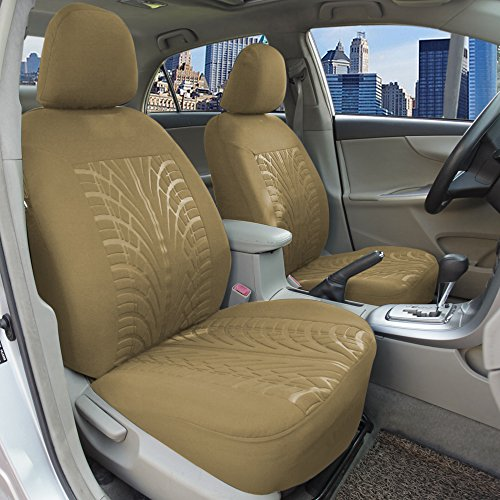 Tremendous 60 Off Leader Accessories 2 Car Front Seat Covers With Uwap Interior Chair Design Uwaporg