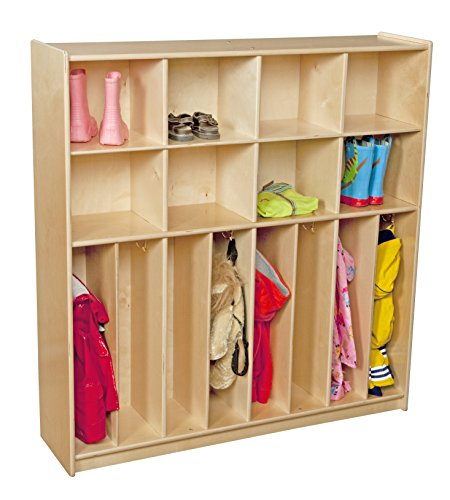 Wood Trim Designs - Wood Designs 50848 Trim Line Locker