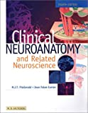 img - for Clinical Neuroanatomy and Related Neuroscience, 4e book / textbook / text book