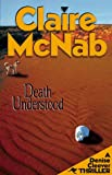 Death Understood: A Dennis Cleever Thriller