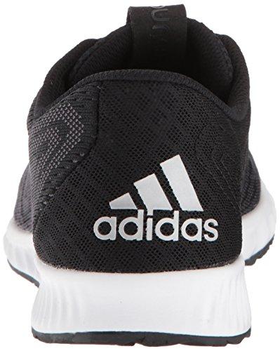 adidas Women s Aerobounce Pr w Running Shoe