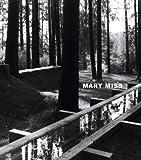 Mary Miss, Mary Miss, 1568983395