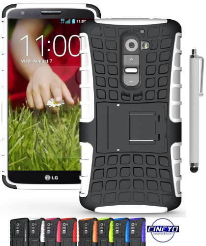shopny-case-samsung-lg-g2-case-heavy-duty-rugged-dual-layer-holster-case-with-kickstand-lg-g2-case-b
