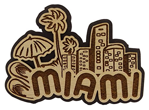 fridge magnets miami - 5