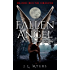 Fallen Angel: Dawn of Reckoning (Blood Bound Origins Novella Book 1)
