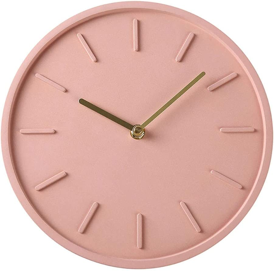 Reloj de pared WALL