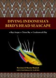 Diving Indonesias