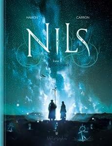 """Afficher """"Nils n° 1<br /> élémentaires (Les)"""""""