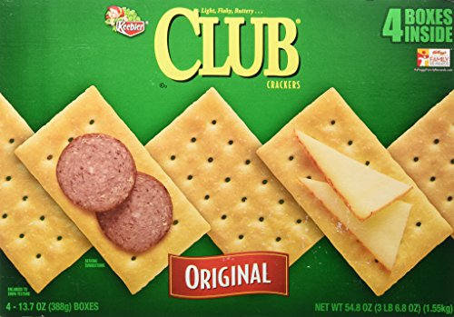 keebler-original-club-crackers-four-137-oz-boxes