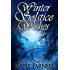 Winter Solstice Wishes: A Rogues Shifter Series Short Story