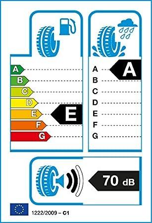 Bridgestone Driveguard Xl 185 60r15 88v Sommerreifen Auto