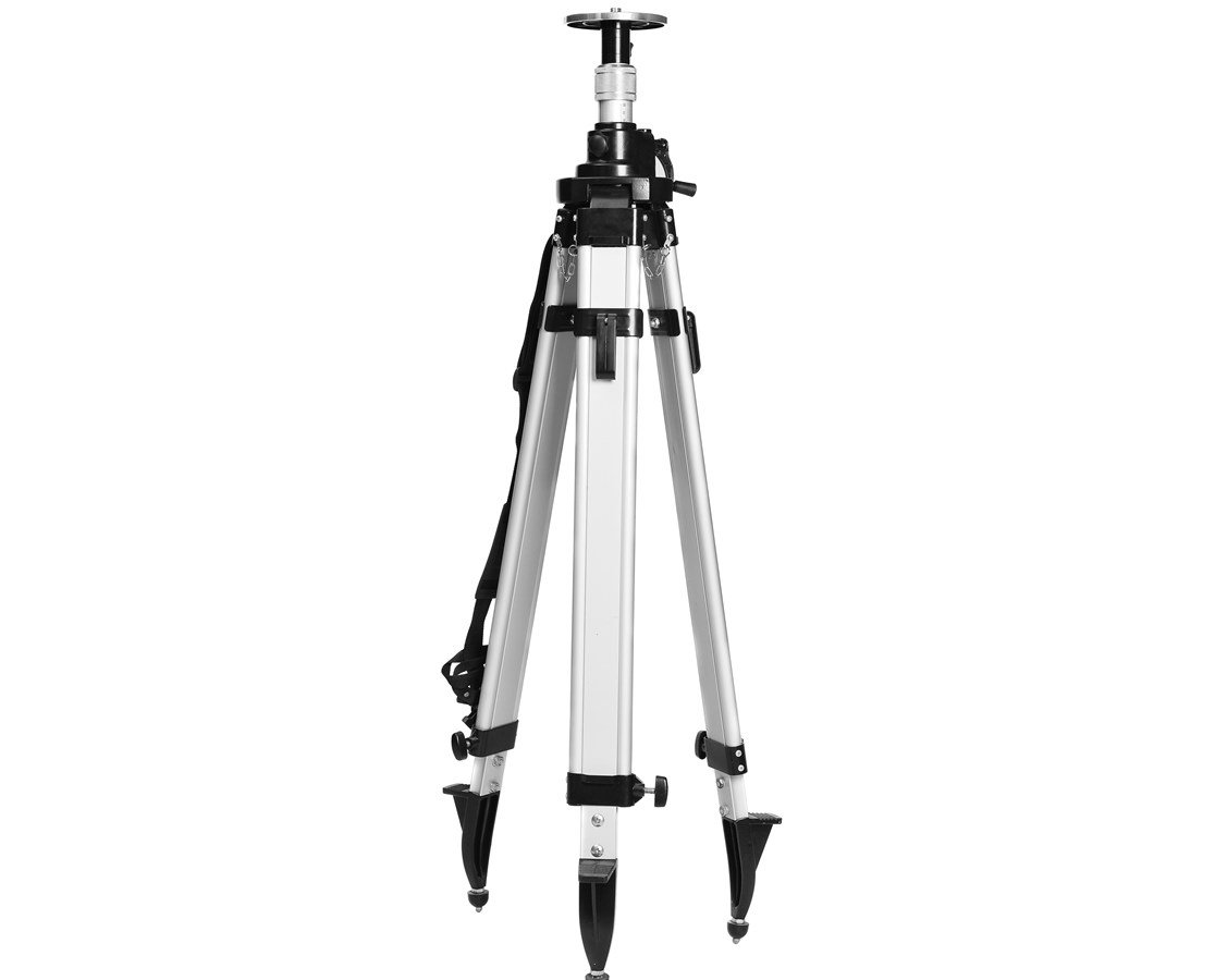 AdirPro Elevating Tripod For Rotary Lasers