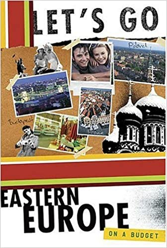Free East european movie teen