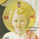 : Christmas Chants