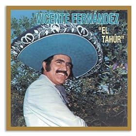 Amazon.com: Las Botas De Charro (Album Version): Vicente Fernández