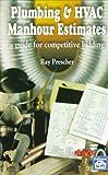 craftsman hvac - Plumbing & Hvac Manhour Estimates: A Guide to Competitive Bidding