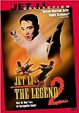 Legend 2 (Widescreen)