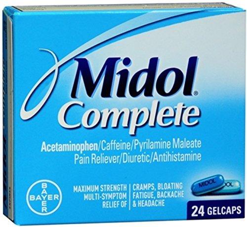 midol-menstrual-complete-gelcaps-24-ea-by-midol