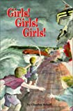 Girls! Girls! Girls!, Charley Scholl, 0965549801