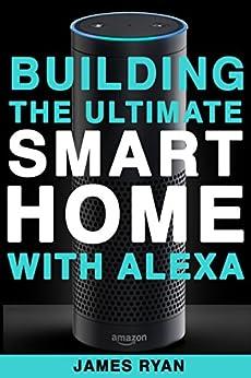 Alexa Building Ultimate Simplicity Efficiency ebook product image