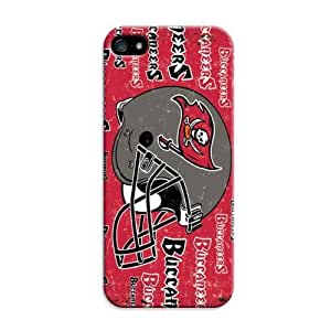 Iphone 6 Plus Protective Case,Extraordinary Football Iphone 6 Plus Case/Tampa Bay Buccaneers Designed Iphone 6 Plus Hard Case/Nfl Hard Case Cover Skin for Iphone 6 Plus