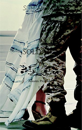 Amazon || Soldado M.
